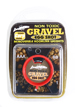 5 COMP GRAVEL EGG SHOT NON TOXIC