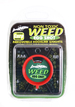 5 COMP WEED GREEN EGG SHOT NON TOXIC