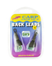 BACK LEADS BLISTER NON TOXIC