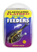 FLATBED FEEDERS BLISTER