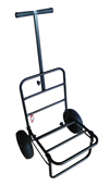 SEAT BOX TROLLEY